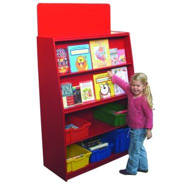Display and Storage