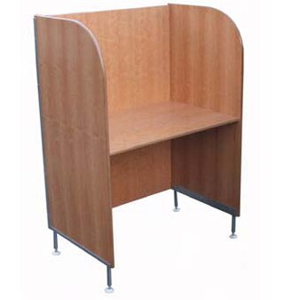 Study Booth