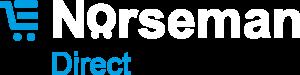 Norseman Logo