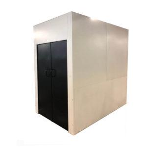 Drying Room Pod