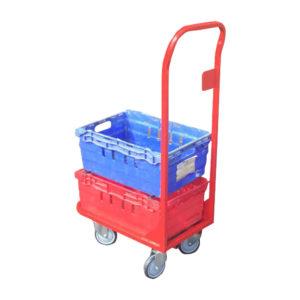 Basic Dolly Trolley